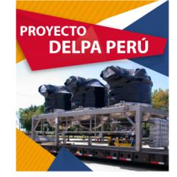 N2_PERU